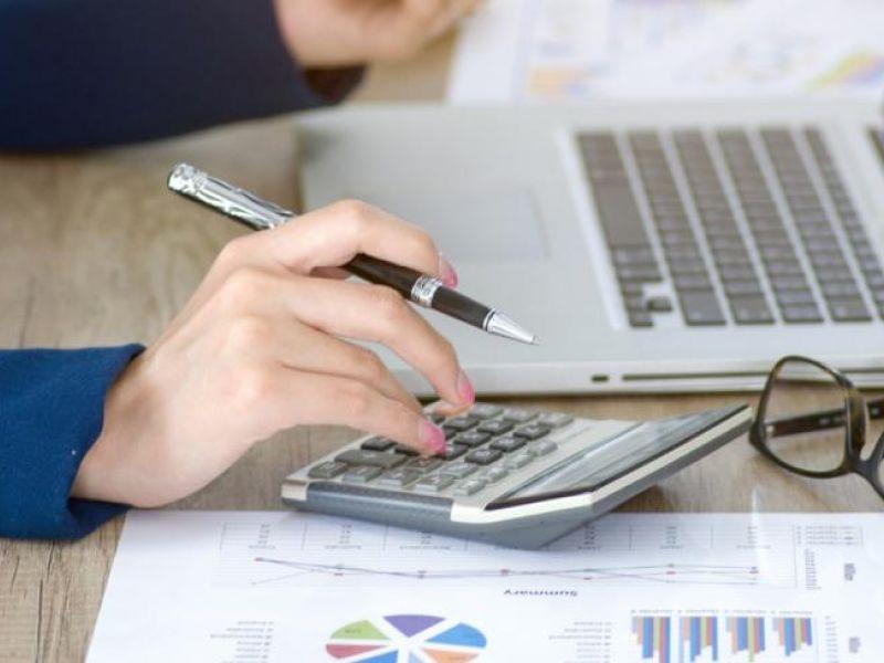 Нужно ли платить налоги с продажи акций: практические советы