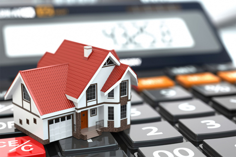 Нужно ли платить налог с продажи квартиры
