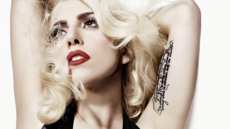 Сколько зарабатывает Леди Гага: источники дохода популярной певицы