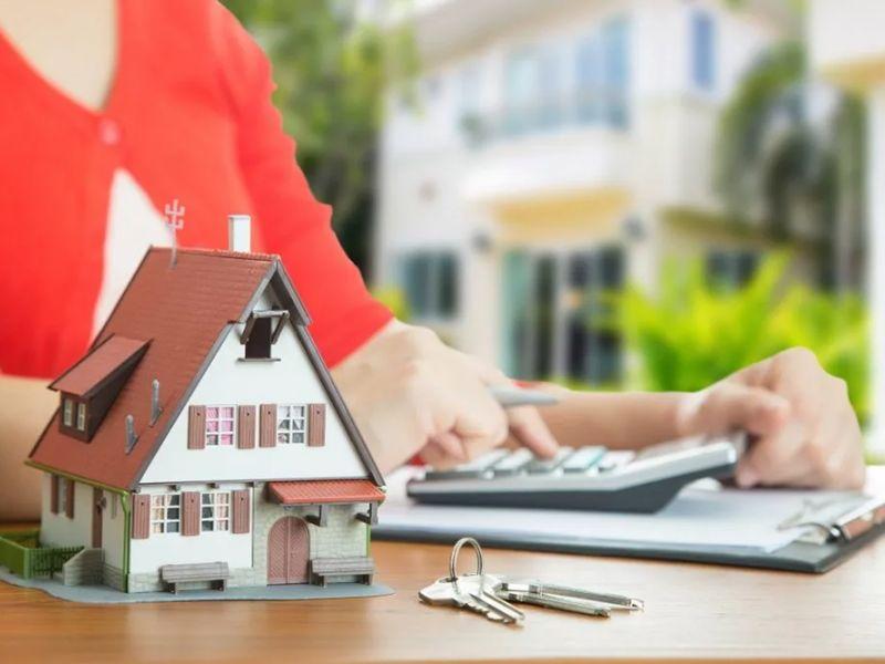 Условия ипотеки в марте 2019: брать или не брать