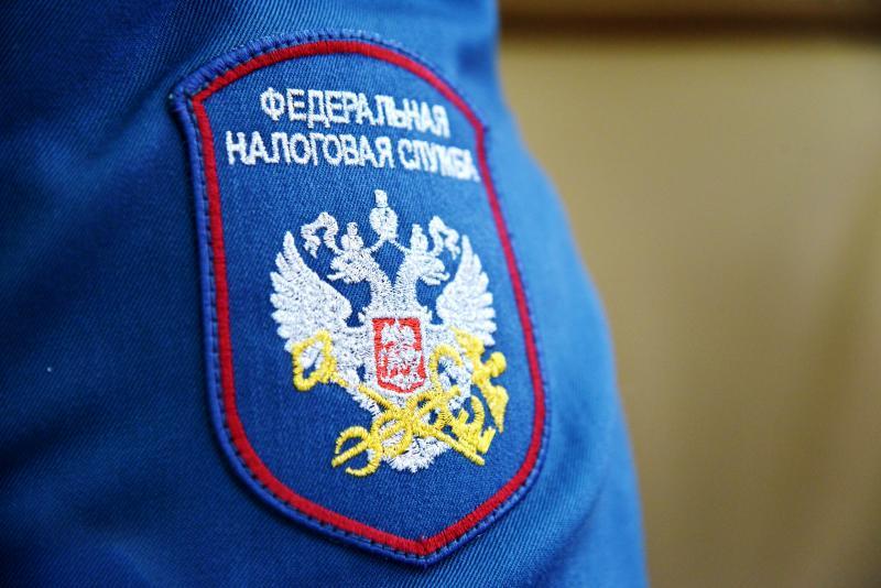 Зарегистрировать ИП — за 3 дня и 560 рублей