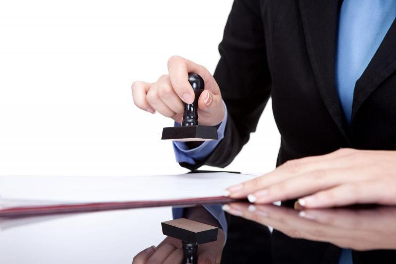 Регистрация ИП без постоянной прописки — способы постановки на учёт и другие нюансы
