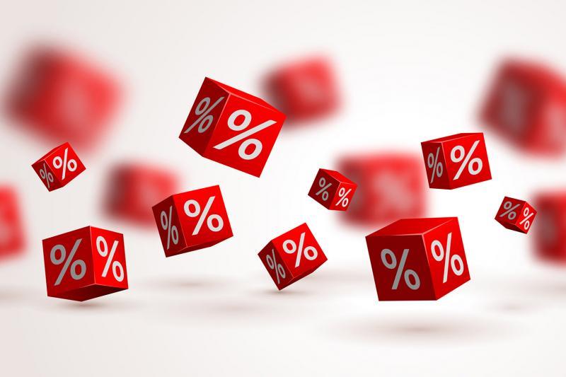 Кредит для ИП: кто даст больше и дешевле