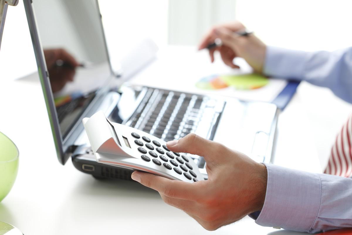 Налоговый режим ЕНВД для индивидуальных предпринимателей