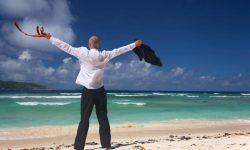 Ежегодные отпуска с сохранением при этом места работы (должности) и среднего заработка предоставляются всем работникам в соответствии со ст. 114 ТК РФ.