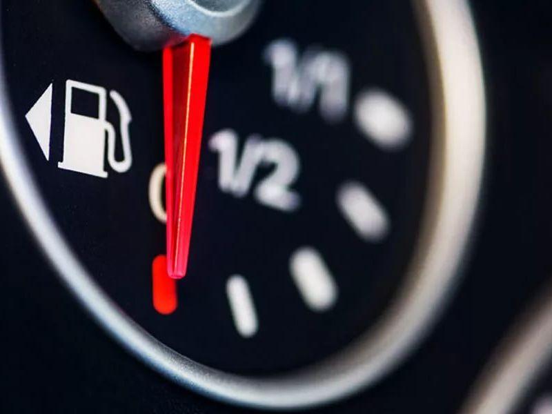 Как экономить на бензине без ущерба для автомобиля: 10 простых правил