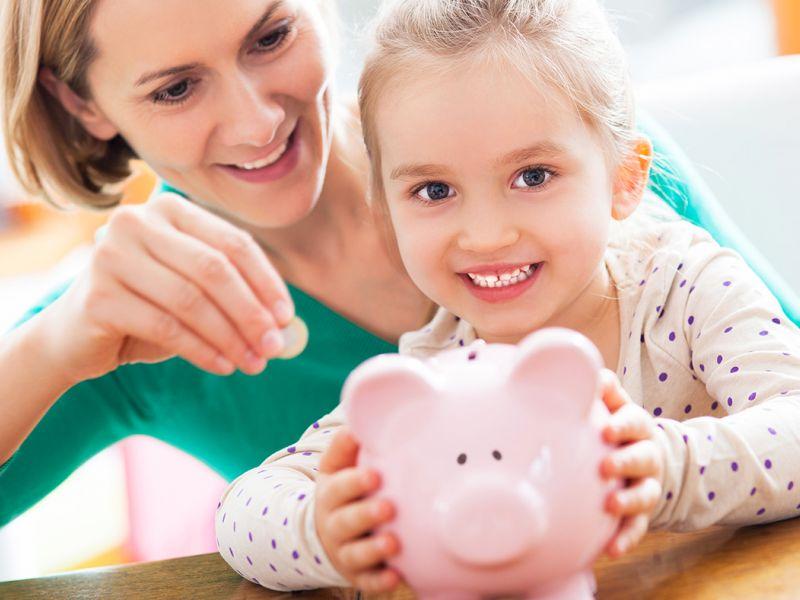 Можно ли оформить детское пособие через МФЦ