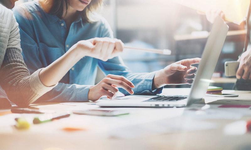 Как привлекать клиентов через интернет: 6 работающих способов