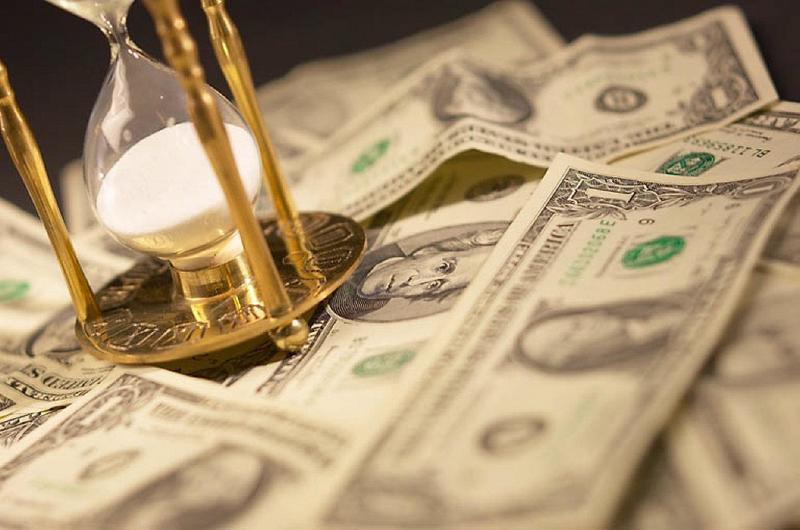 Предприниматели будут инвестировать крупные суммы в национальные проекты РФ
