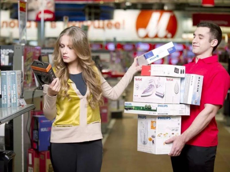 Как выгодно покупать товары в кредит: 7 правил