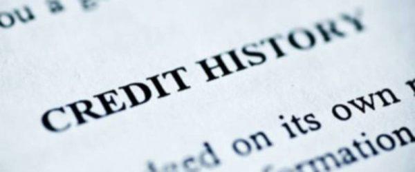 законопроект о повышении точности кредитных историй