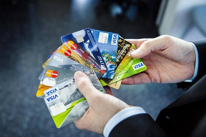 Банковские карты должников больше не «загонят в минус»