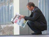 Минтруд объяснил рост числа безработных в России