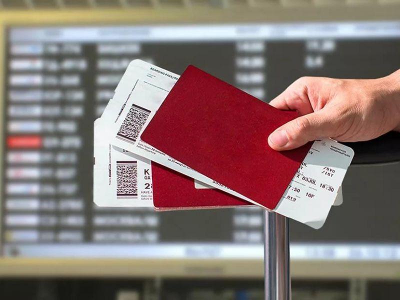Как выгодно покупать билеты на поезд и самолёт