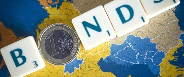Минфин РФ разместил 16-летние евробонды на 3 млрд долларов