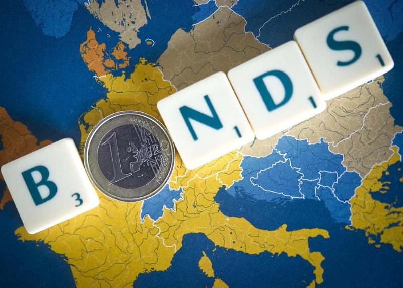 Министерство финансов выпустило облигаций на 3 млрд долларов