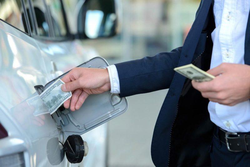 Соглашение с нефтяниками о ценах на топливо будет продлено