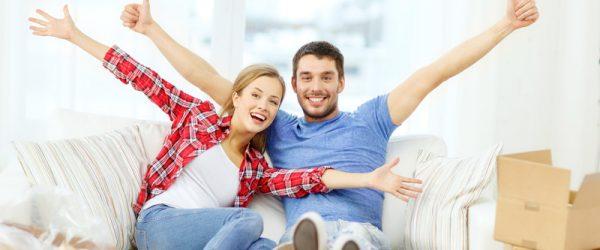 Закон об ипотечных каникулах приняли в первом чтении