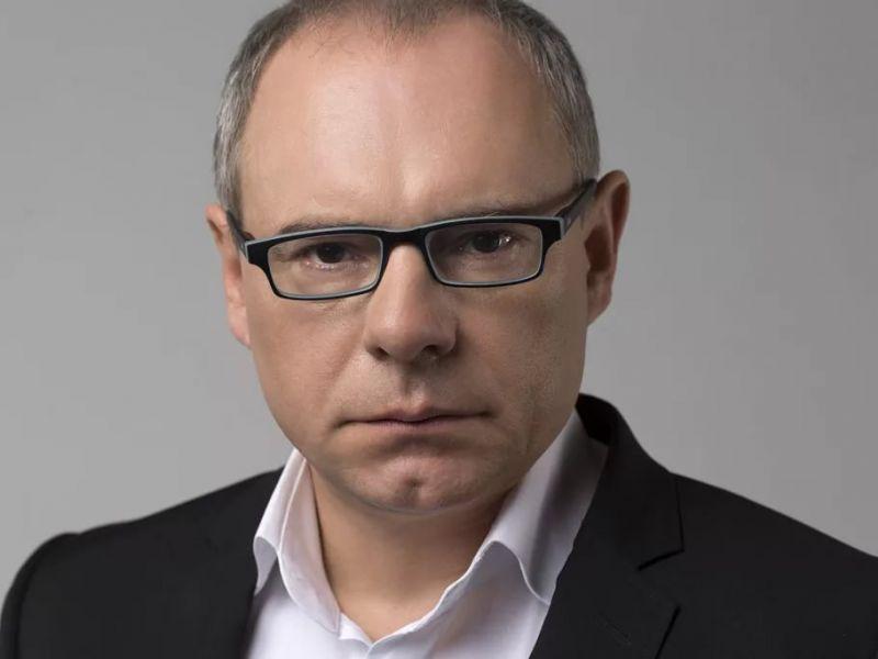 Как и сколько зарабатывает Игорь Прокопенко: источники дохода тележурналиста