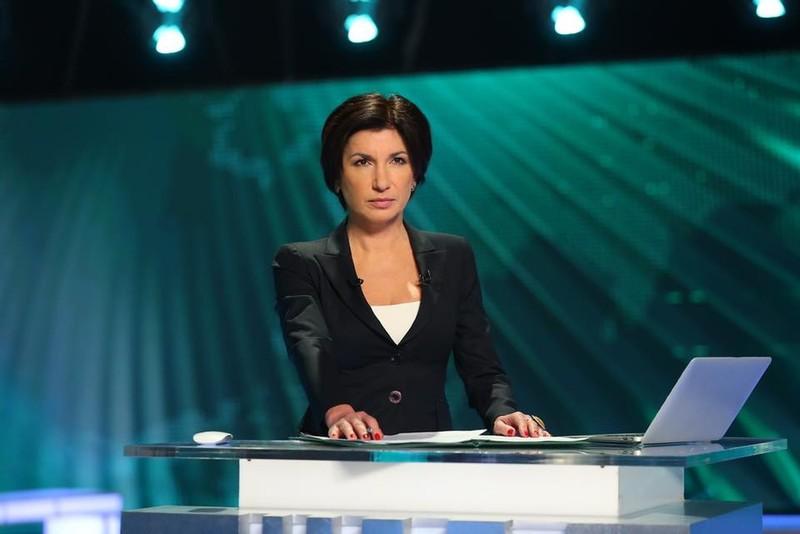 Сколько зарабатывает Ирада Зейналова: источники дохода известной телеведущей
