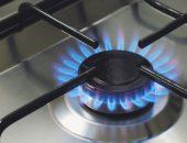 Установка «умных» счётчиков учета газа в РФ может увеличить тарифы