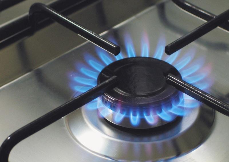 Тарифы на газ могут вырасти после установки «умных» счётчиков газа