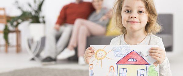Льготную ипотеку предложили распространить на вторичное жилье