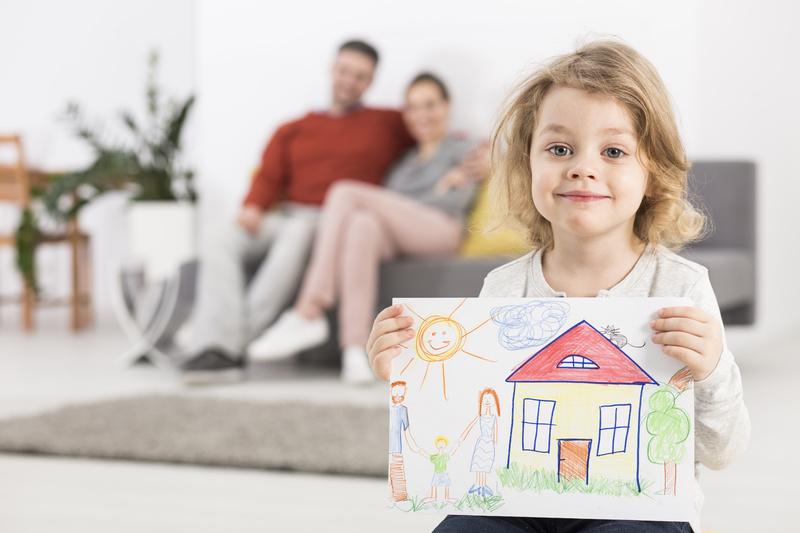 Вторичное жилье можно будет купить на условиях льготной ипотеки