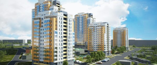 Глава Минстроя дал прогноз по ситуации на рынке ипотеки