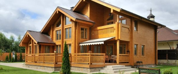 Банк «Дом.РФ» запускает ипотеку на готовые и строящиеся дома