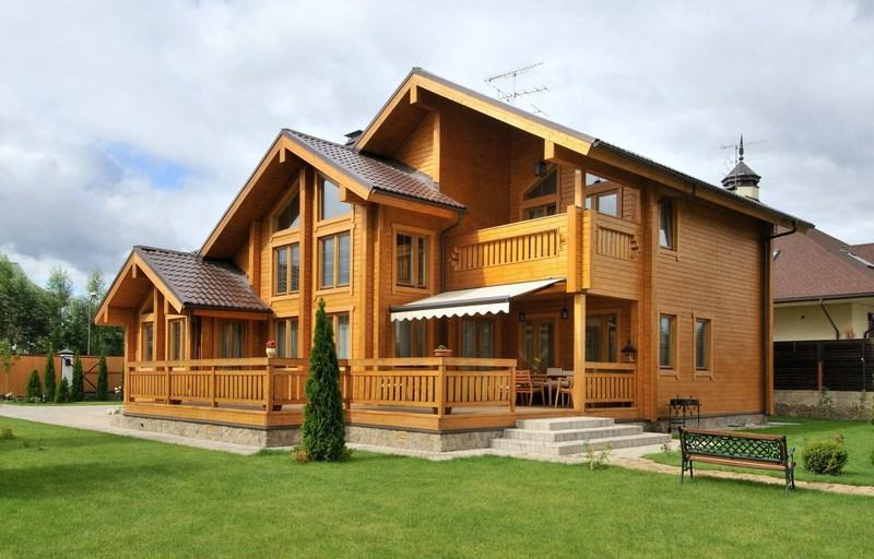 В «Дом.рф» теперь можно оформить ипотеку на строящийся или готовый дом