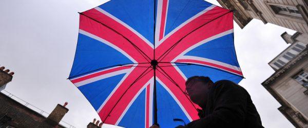 Россия прояснила ситуацию со счетами россиян в Великобритании