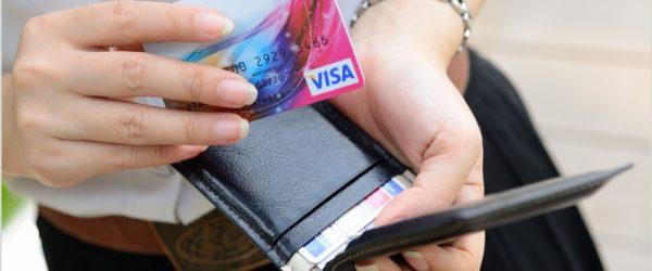 Работники смогут сами выбрать банк для перечисления зарплаты