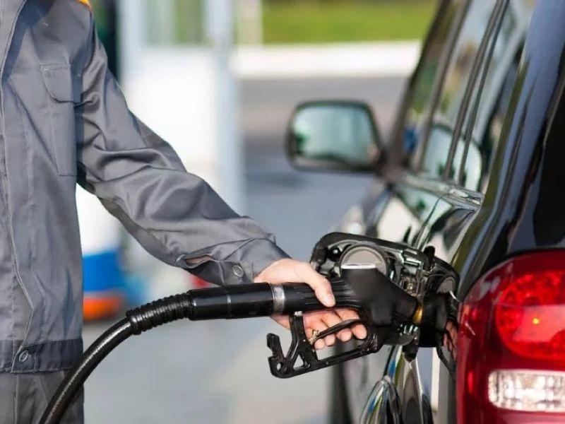 Подорожает ли бензин в апреле 2019 года: мнение экспертов