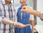 Стоимость аренды однокомнатной квартиры в России снова выросла