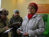 Размер социальных пенсии вырастет в новом году