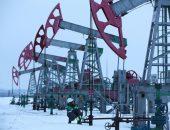 Средняя цена нефти Urals за март выросла на 3,34%