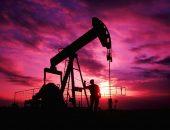 Нефть дорожает на совокупности факторов