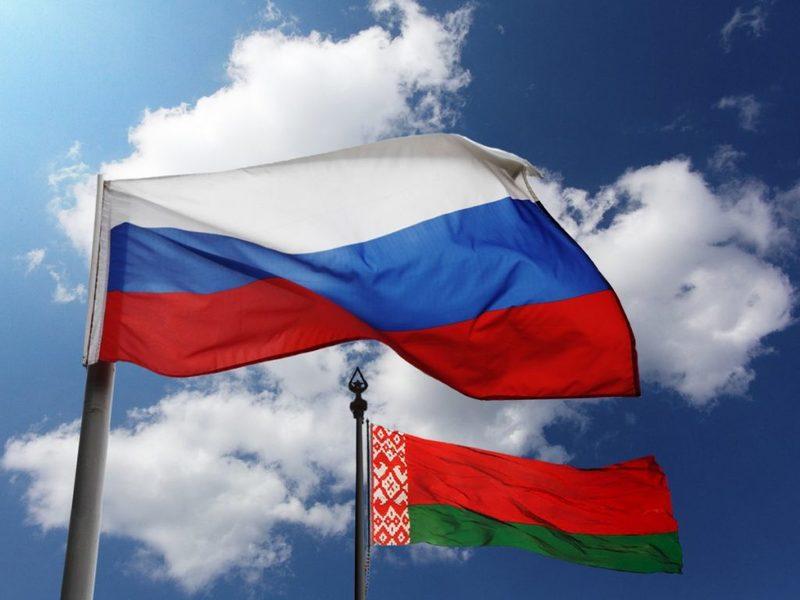 Россия даст Беларуси кредит на $600 млн