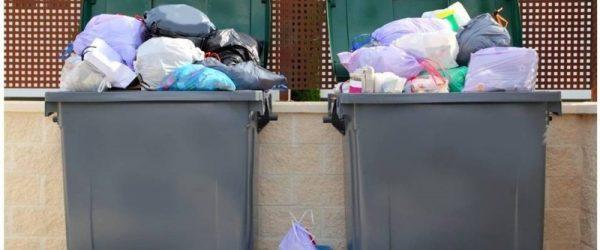 Омские власти пересмотрят нормы накопления отходов