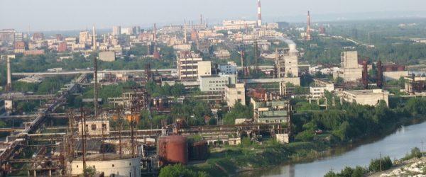 Дзержинск возьмет в кредит 200 млн для закрытия долгов