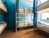 В Госдуме определились с датой начала действия закона о запрете хостелов