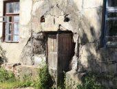 В Ярославской области из аварийного жилья расселят больше 6 тысяч человек