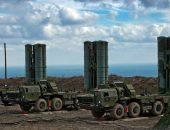 В МИД России прокомментировали заявления США о закупке С-400 Турцией