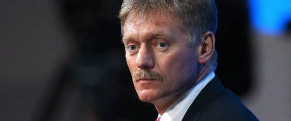 Москва огласила свою позицию по Ливии