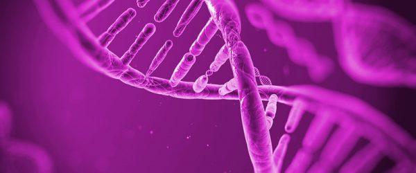 К 2025 году россияне могут обзавестись генетическими паспортами