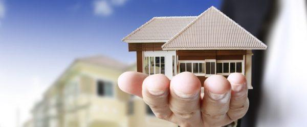 Субсидировать ипотеку на частные дома предложили в кабмине