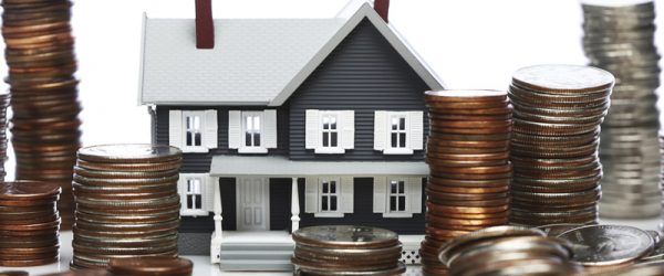 В России запретят выдавать микрозаймы под залог жилья