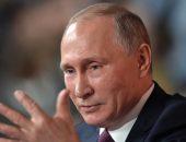 Президент Владимир Путин рассказал о перспективах своего визита в Америку
