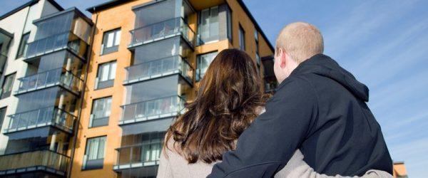 Список получателей льготной ипотеки будет расширен